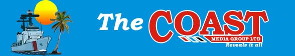 The Coast Media Group